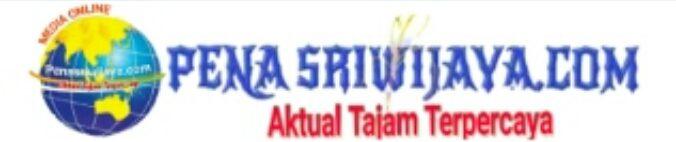 Pena Sriwijaya